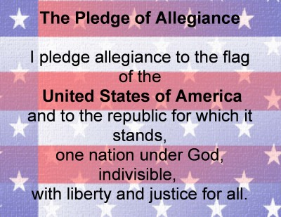 Pledge-of-Allegiance_img_0-e1378358374151