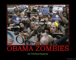 obama-zombies-zombies-political-poster-1272461262