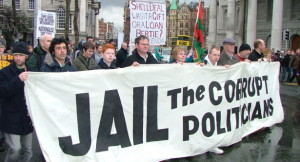 jail_the_corrupt_politicians1-300x162