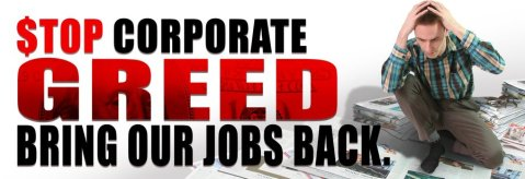 stop_corporate_greed_b_by_reyjking1-d4ldfpr