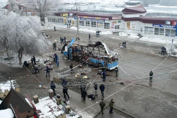 2013-12-30T114741Z_01_VOL14_RTRIDSP_3_RUSSIA-BLAST-TROLLEY
