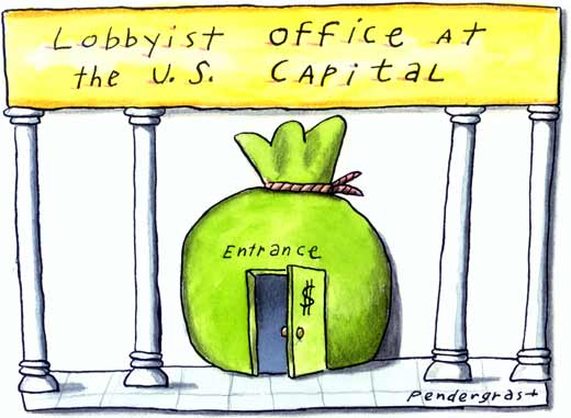 lobbyists1-office
