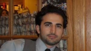 Iran-American-Detaine_Horo1