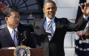 Shinseki.Obama_